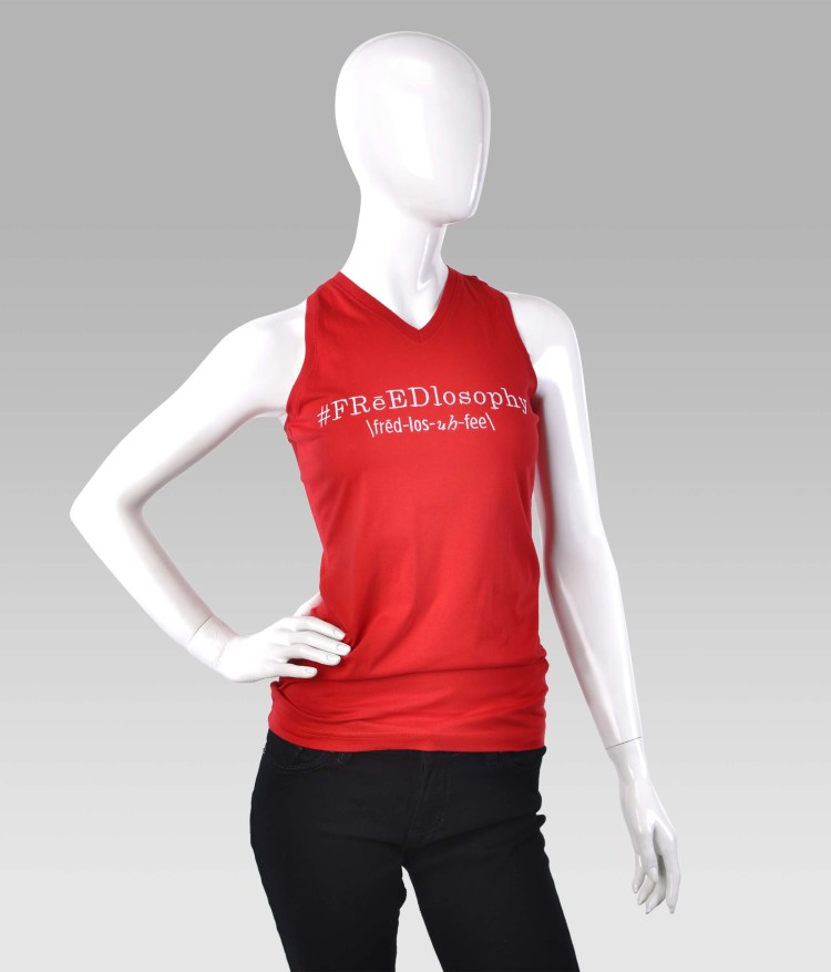 Womens_Racerback_Red_1