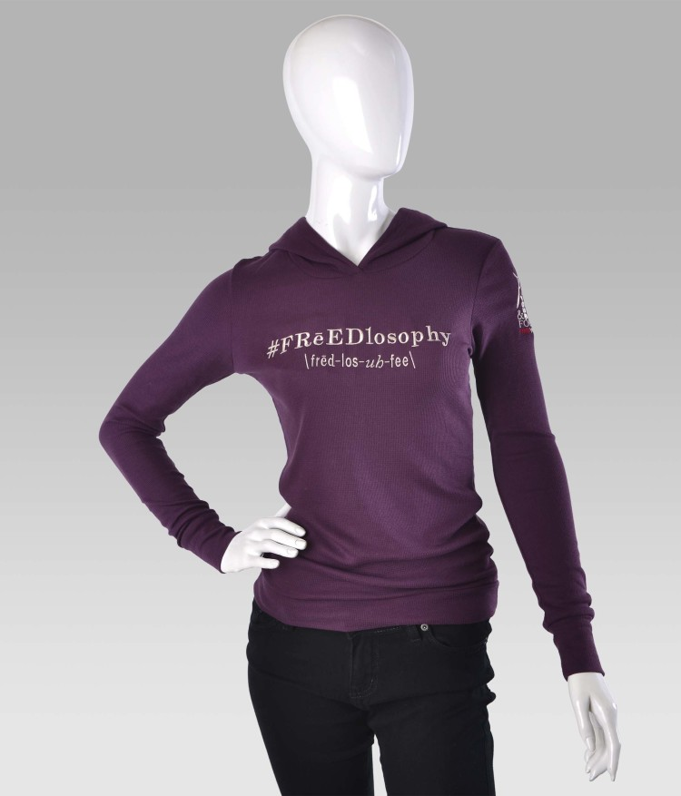 Womens_Thermal_Plum_1